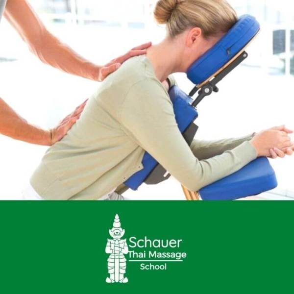 mobile thai massage