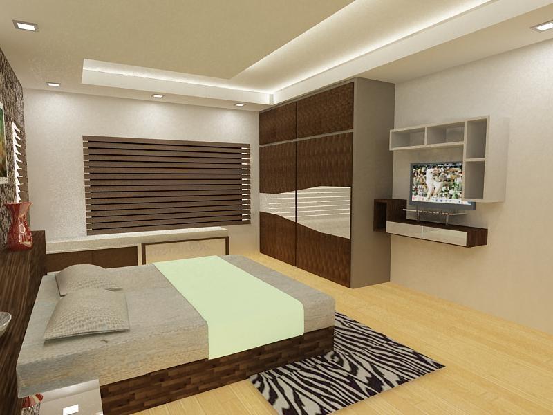 Home interior design hyderabad