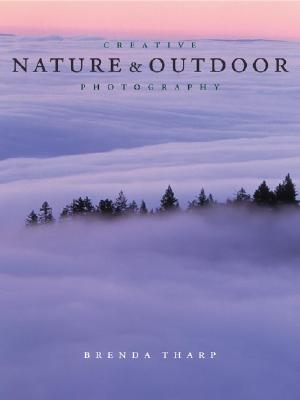 Click the Image to Order Creative Nature & Outdoor Photography
