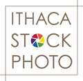 Click Here to visit Scott's IthacaStock Photo Catalog