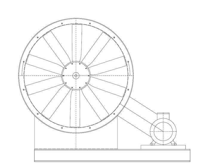 Httpsgedong Herokuapp Compostindustrial Ventilation Manual 2019