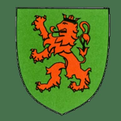 AFNORTH international school