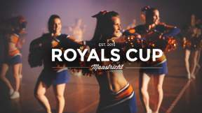 Royals Cup Maastricht