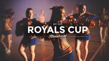 Royals Cup Maastricht