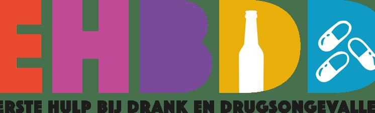 EHBDD-logoC_nl