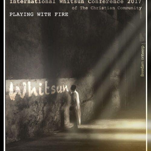 Poster Whitsun v01 copy