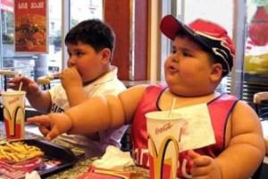 obesitas_0
