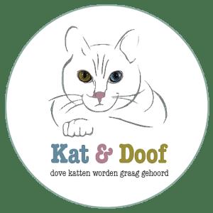 doelstelling stichting kat en doof