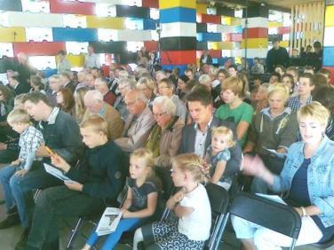 huge_kerk2
