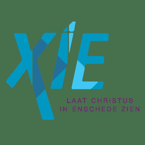 Logo XiE