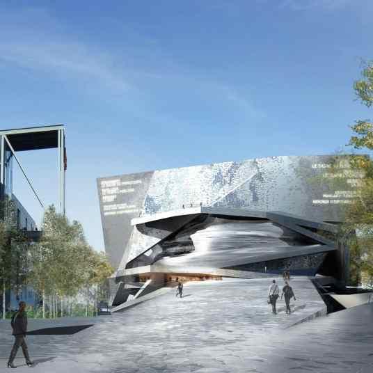 Vue de la Porte de Pantin_-_c_Philharmonie de Paris Ateliers Jean Nouvel
