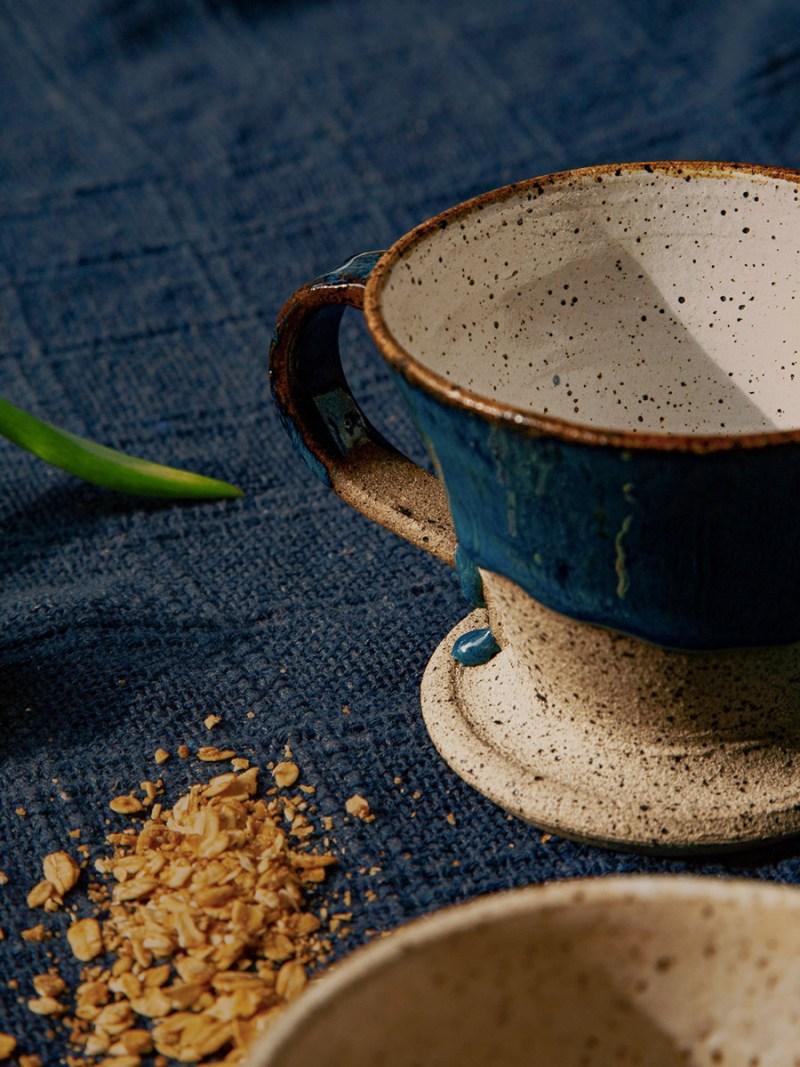 Hario V6 Cafeeiro
