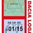 DPV.DALOG-6019R