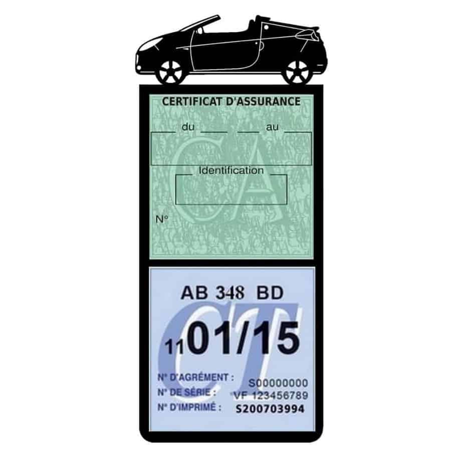 San Francisco meilleur authentique Acheter Authentic WIND RENAULT vignette assurance voiture méga