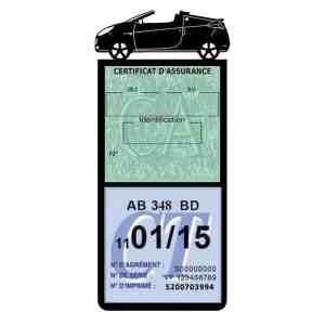 WIND RENAULT vignette assurance voiture méga noir