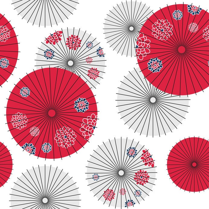 stickers carrelage rouge et gris stickers carrelage