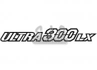 Sticker Jetski Kawasaki boutique en ligne autocollant et