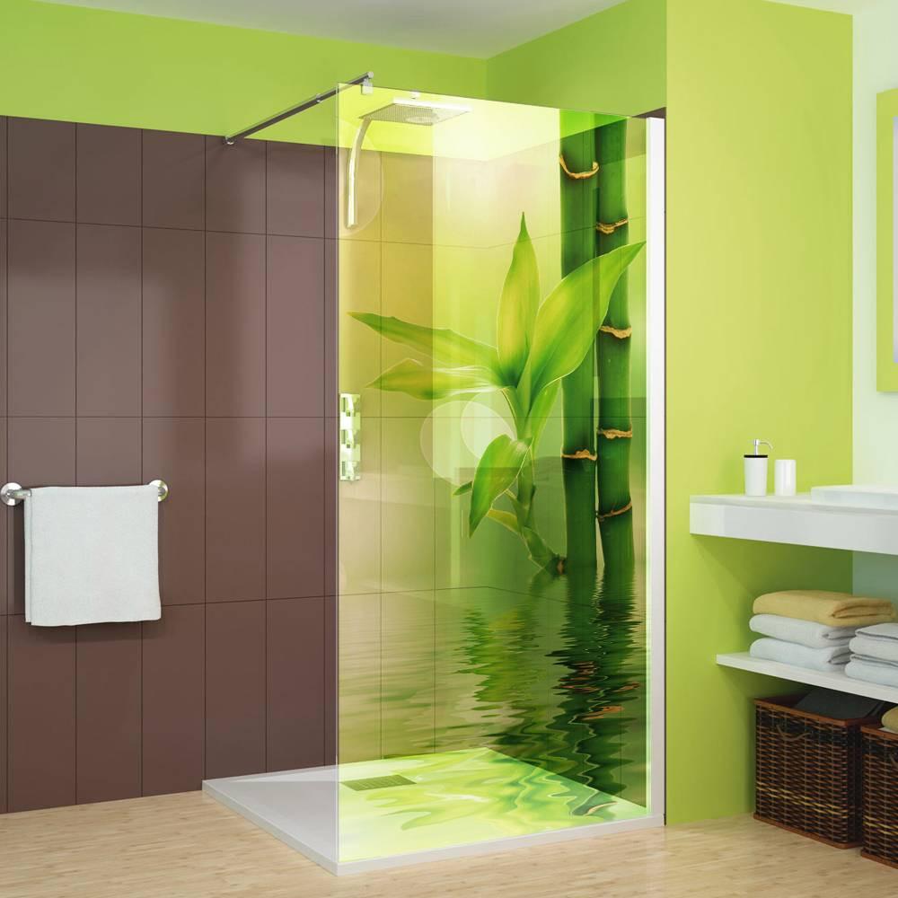 Ikea Badezimmer Duschkabine