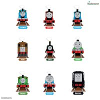 Thomas & Friends Engines wall sticker | Stickerscape | UK