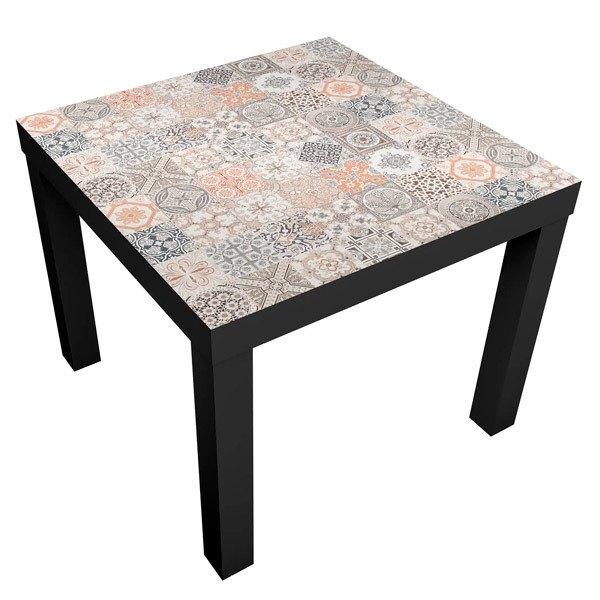 Carta adesiva per mobili ikea; Adesivi Per Mobili Ikea Www Stickersmurali Com