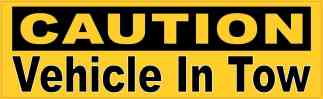Quality Bumper Stickers Vinyl Decals And Car Magnets And