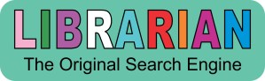 Librarian Search Engine Magnet