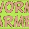 Worm Farmer Bumper Sticker