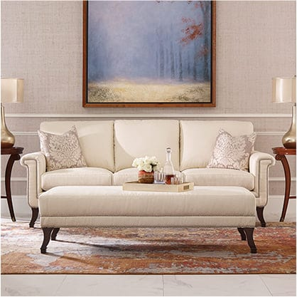 furniture design of living room best wall paint colors for stickley sofas