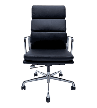 Office Chair transparent PNG - StickPNG
