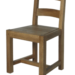 Old Wood Chairs Rei Backpacking Chair Wooden Transparent Png Stickpng