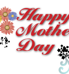 download holidays mothers day [ 1545 x 947 Pixel ]