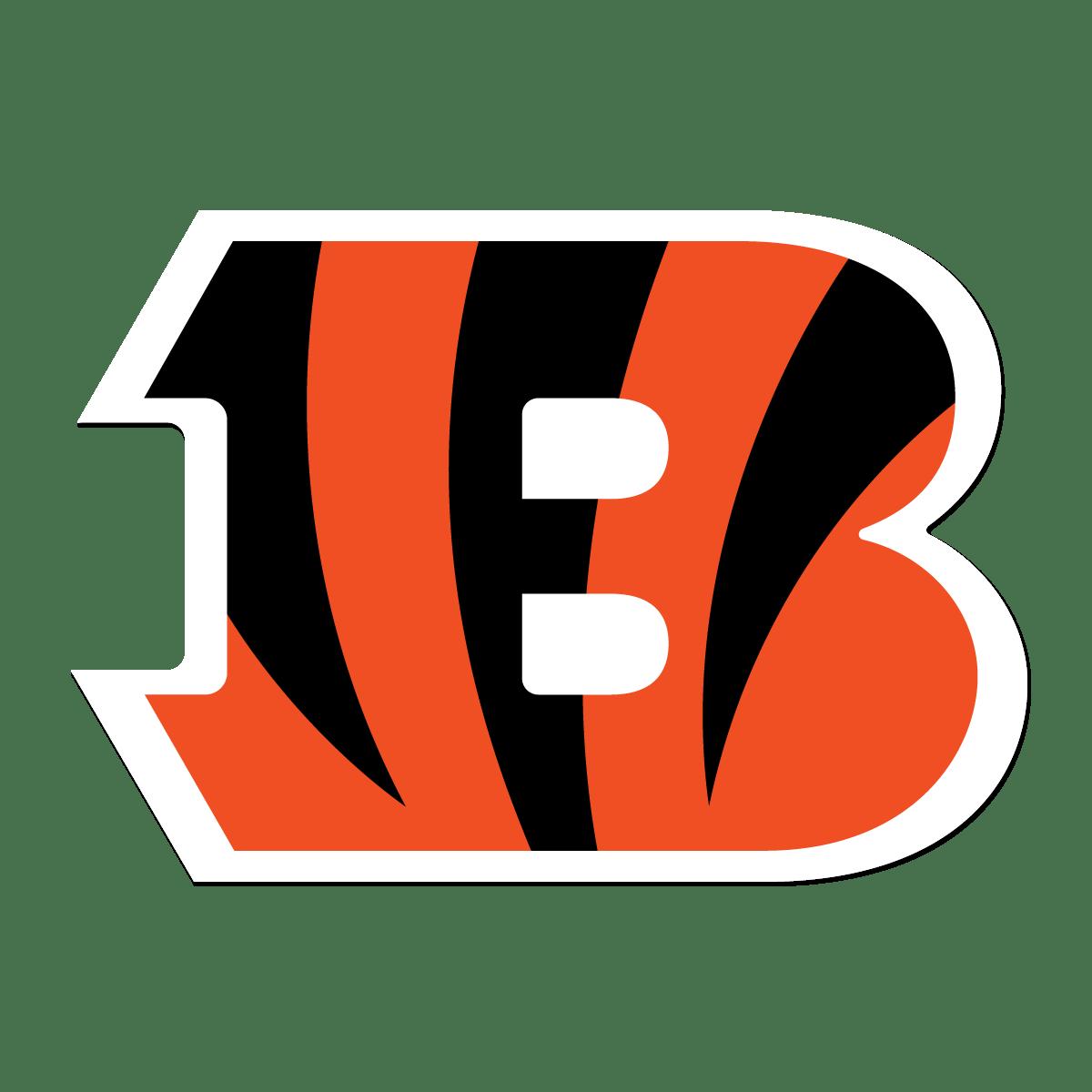 Image result for bengals logo transparent