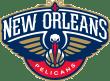 "Image result for new orleans pelicans logo transparent"""
