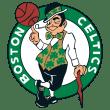 "Image result for boston celtics transparent logo"""