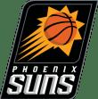 "Image result for phoenix suns logo transparent"""