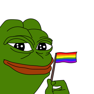 Pepe Know Your Meme