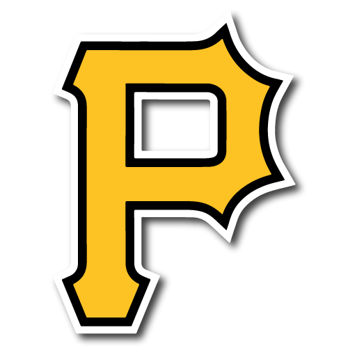 Image result for pirates logo
