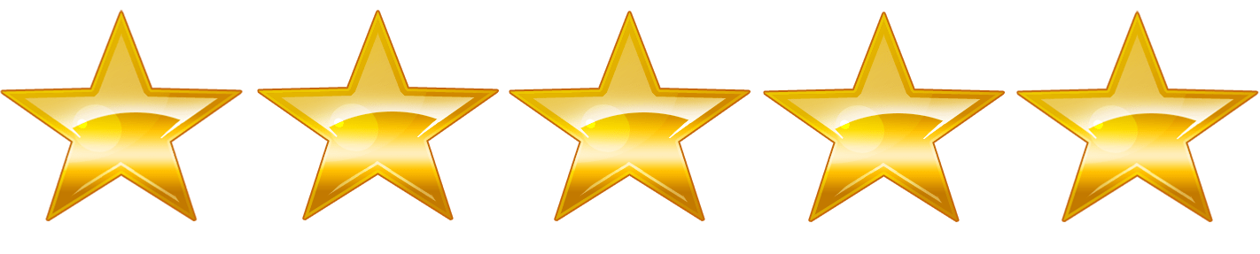 Image result for 5 stars picture