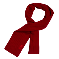 Red Liverpool Scarf transparent PNG - StickPNG