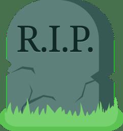 download miscellaneous graveyard [ 900 x 946 Pixel ]