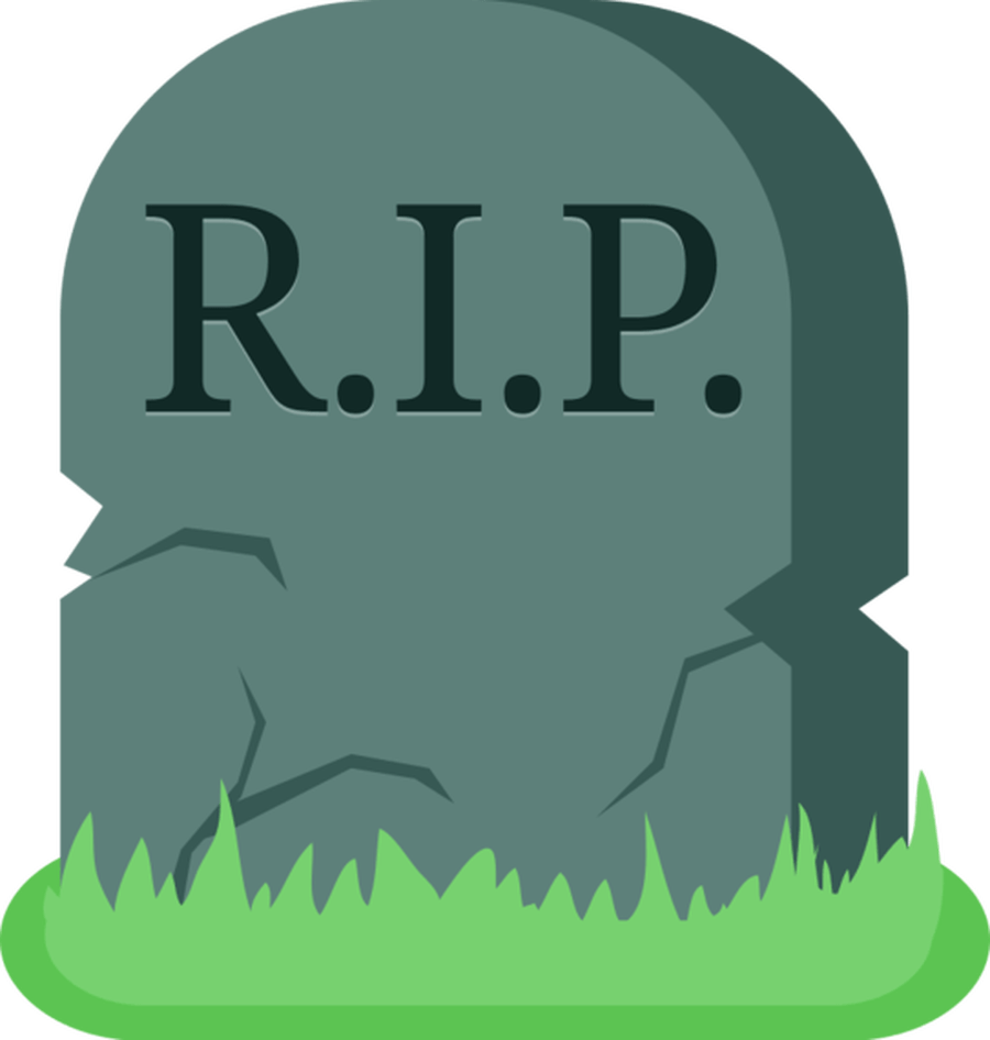 hight resolution of download miscellaneous graveyard