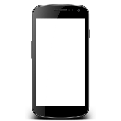 Google Pixel Phone transparent PNG  StickPNG