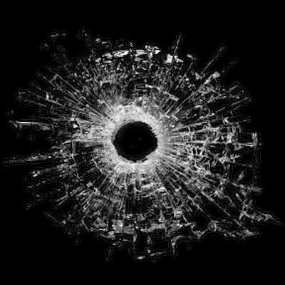 Squier Jaguar B Wiring Diagram Schecter Omen Wiring