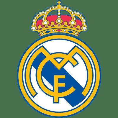 fc barcelona logo transparent