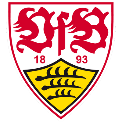 bayern logo transparent png