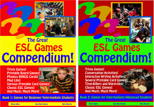 picture regarding Printable Card Games named The Suitable ESL Video games Compendium: A lot of Enjoyment and Educational Game titles