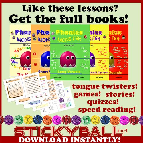 image about Printable Short Vowel Games identify ESL Phonics: Worksheets, Ebooks, Flashcards, and Video games -