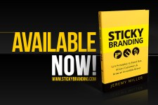 Sticky-Branding-Available-Now