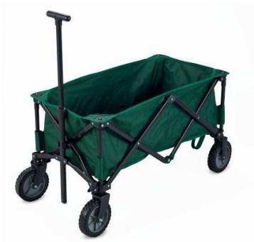 Heavy-Duty-Folding-Trolley-in-Green-B