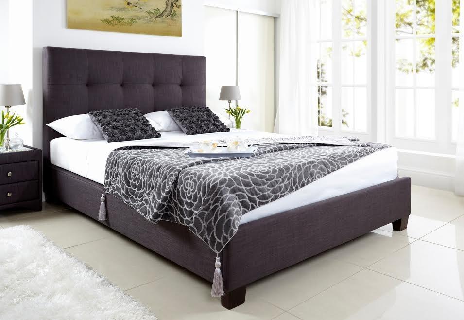 matalan bed